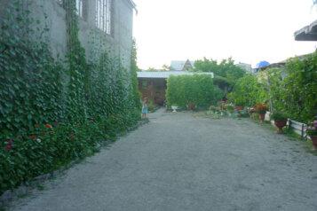 Гостевой дом, 3-й проезд Озен Бою, 2 на 5 номеров - Фотография 4