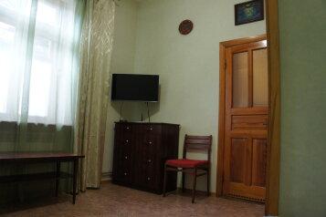 1-комн. квартира, 30 кв.м. на 3 человека, Войкова, Ялта - Фотография 2