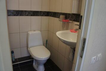 1-комн. квартира, 30 кв.м. на 3 человека, Войкова, Ялта - Фотография 3