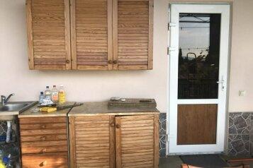 Апартаменты с видом на море, улица Демерджипа, 15 на 3 номера - Фотография 2