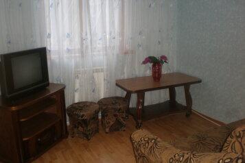 2-комн. квартира, 42 кв.м. на 4 человека, Загородная улица, Ялта - Фотография 1