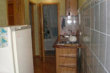 2-комн. квартира, 42 кв.м. на 4 человека, Загородная улица, Ялта - Фотография 4