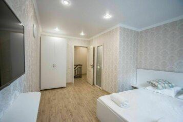 Дом, 110 кв.м. на 7 человек, 2 спальни, Набережная улица, Геленджик - Фотография 2