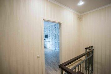 Дом, 110 кв.м. на 7 человек, 2 спальни, Набережная улица, Геленджик - Фотография 3