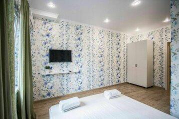 Дом, 110 кв.м. на 7 человек, 2 спальни, Набережная улица, Геленджик - Фотография 4