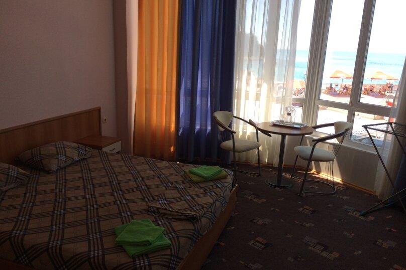 """Гостевой дом """"Виктория"""", Морская улица, 21 на 14 комнат - Фотография 4"""