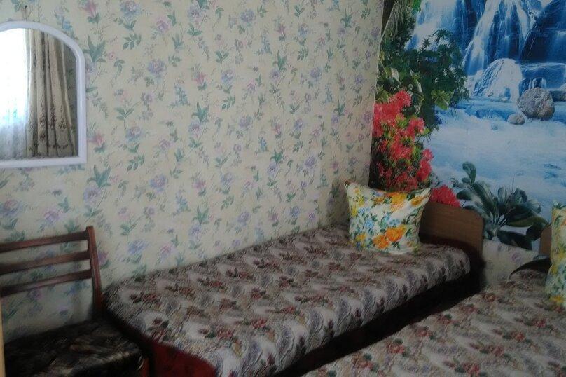 "Гостиница ""На Ленина 35"", улица Ленина, 35 на 14 комнат - Фотография 17"