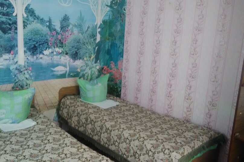 "Гостиница ""На Ленина 35"", улица Ленина, 35 на 14 комнат - Фотография 18"