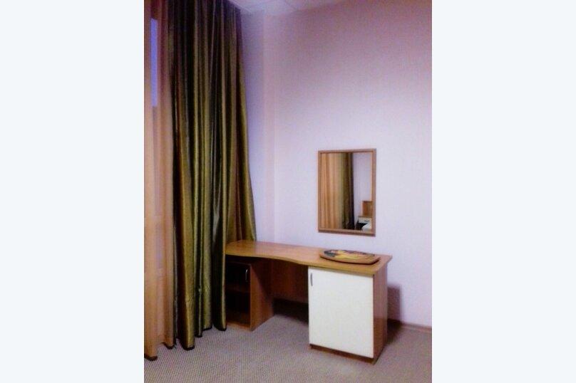 """Гостевой дом """"Виктория"""", Морская улица, 21 на 14 комнат - Фотография 27"""
