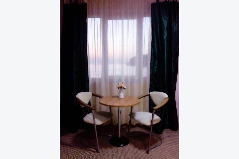 """Гостевой дом """"Виктория"""", Морская улица, 21 на 14 комнат - Фотография 31"""