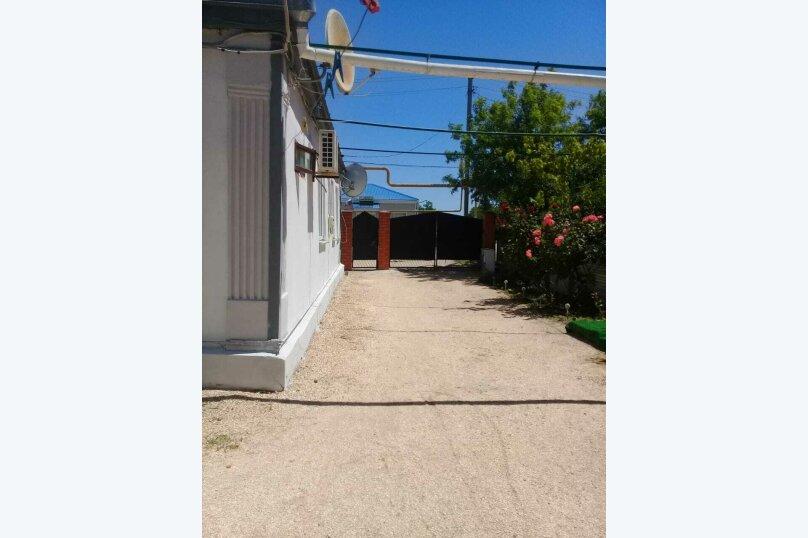 Дом под ключ, 70 кв.м. на 8 человек, 2 спальни, Октябрьская улица, 136, Должанская - Фотография 2