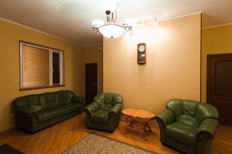 """Мини-отель """"Верховье"""", Биричева, 11 на 16 номеров - Фотография 16"""