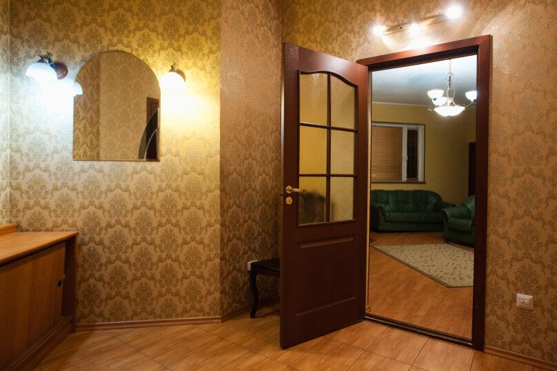 """Мини-отель """"Верховье"""", Биричева, 11 на 16 номеров - Фотография 20"""