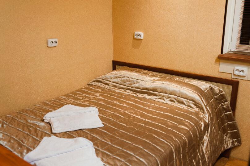 """Мини-отель """"Верховье"""", Биричева, 11 на 16 номеров - Фотография 10"""