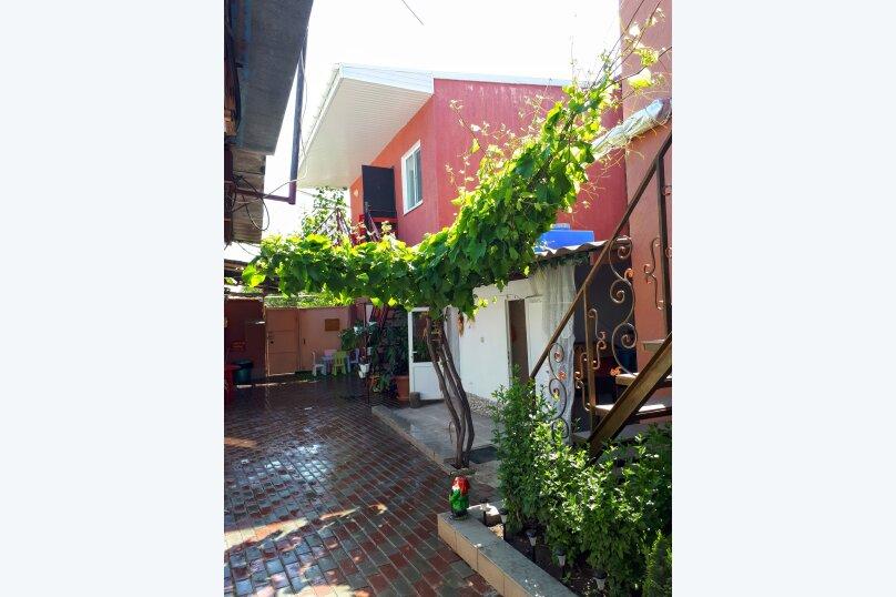"""Гостевой дом """"Veta"""", переулок 3-ого Интернационала, 6 на 5 комнат - Фотография 29"""