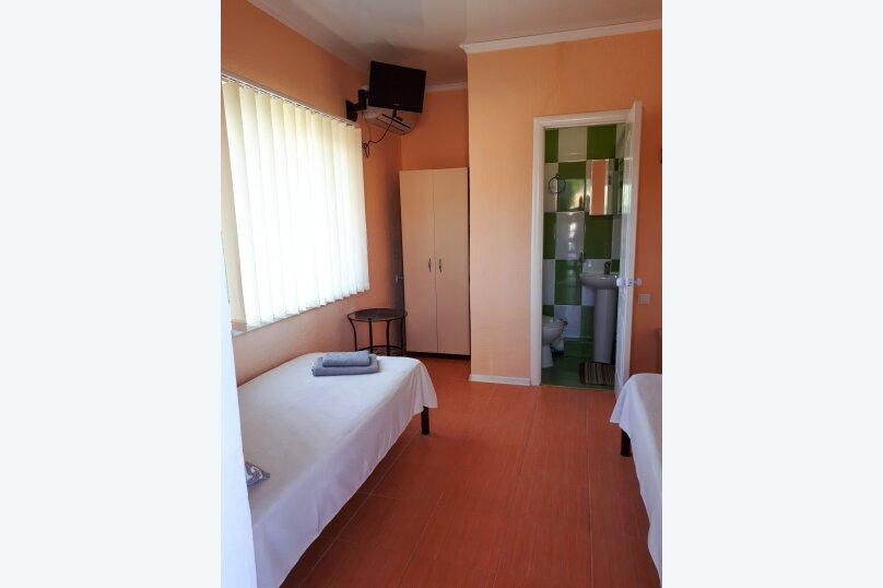 """Гостевой дом """"Veta"""", переулок 3-ого Интернационала, 6 на 5 комнат - Фотография 37"""