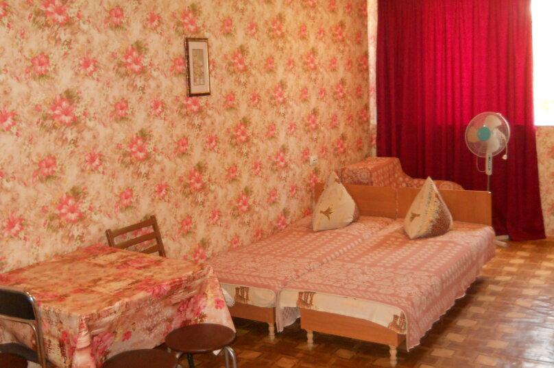 """Гостевой дом """"У Валеры"""", Школьная улица, 1 на 2 комнаты - Фотография 27"""