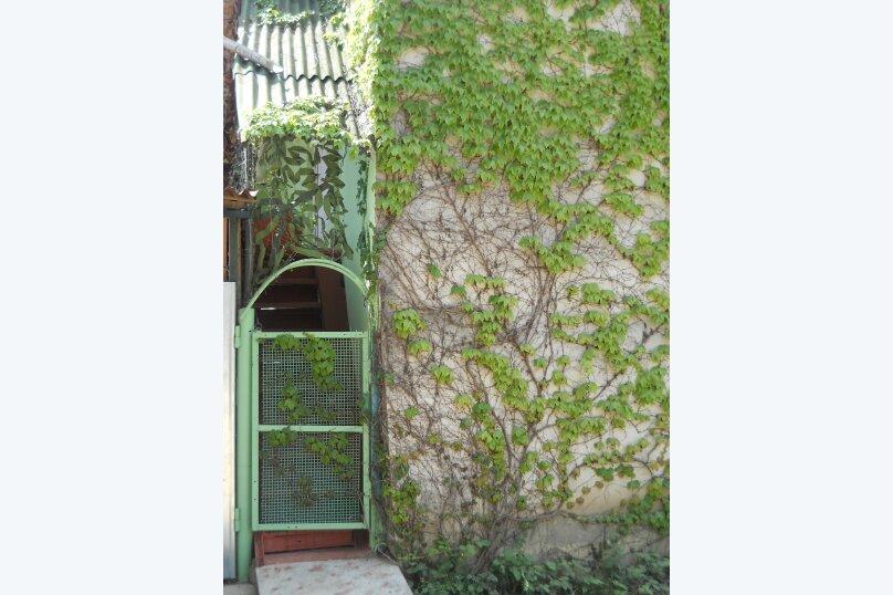 """Гостевой дом """"У Валеры"""", Школьная улица, 1 на 2 комнаты - Фотография 39"""