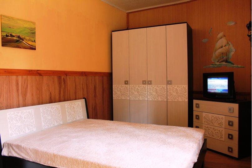 """Гостевой дом """"Радмир"""", Нагорная улица, 1 на 13 комнат - Фотография 156"""