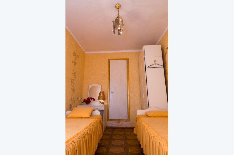 """Гостиница """"Эдем"""", Партизанская улица, 16 на 14 комнат - Фотография 58"""