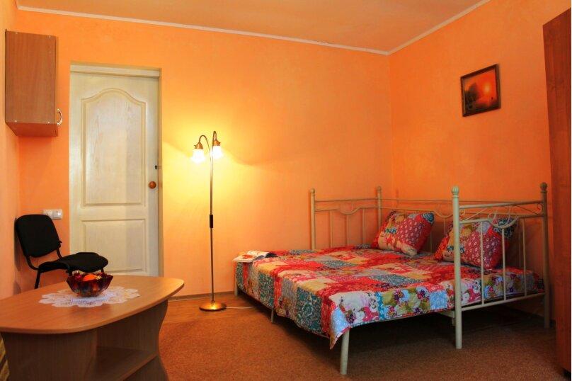 """Гостевой дом """"Радмир"""", Нагорная улица, 1 на 13 комнат - Фотография 135"""