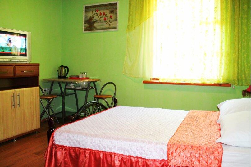 """Гостевой дом """"Радмир"""", Нагорная улица, 1 на 13 комнат - Фотография 140"""