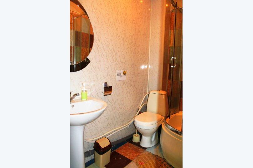 """Гостевой дом """"Радмир"""", Нагорная улица, 1 на 13 комнат - Фотография 143"""