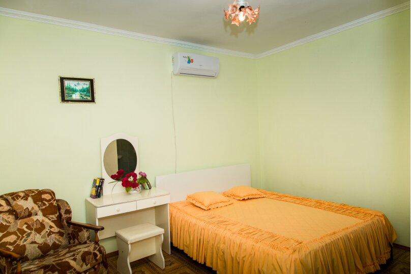 """Гостиница """"Эдем"""", Партизанская улица, 16 на 14 комнат - Фотография 56"""