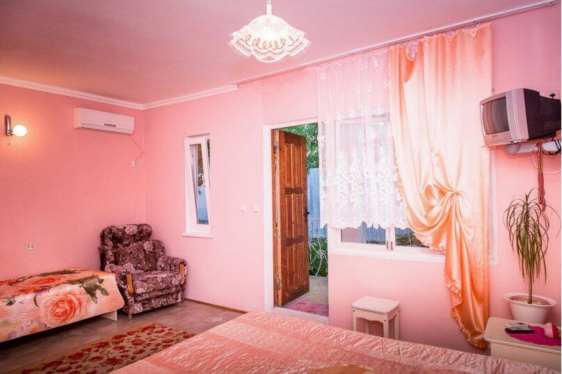 """Гостиница """"Эдем"""", Партизанская улица, 16 на 14 комнат - Фотография 40"""