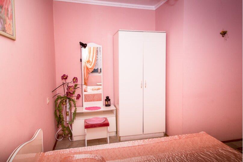 """Гостиница """"Эдем"""", Партизанская улица, 16 на 14 комнат - Фотография 41"""
