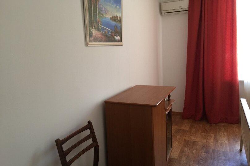 2-комн. квартира, 70 кв.м. на 4 человека, Кипарисная, 75-В, Береговое (Кастрополь), Ялта - Фотография 10