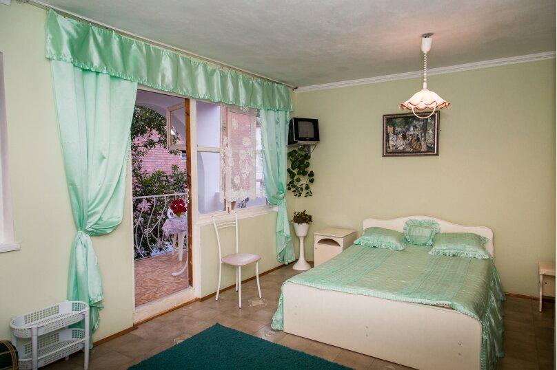 """Гостиница """"Эдем"""", Партизанская улица, 16 на 14 комнат - Фотография 46"""