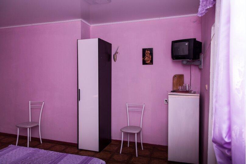 """Гостиница """"Эдем"""", Партизанская улица, 16 на 14 комнат - Фотография 33"""