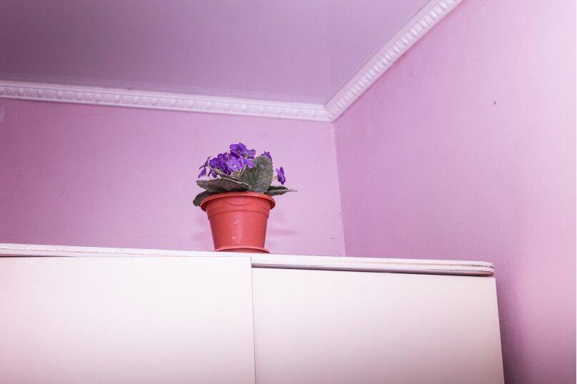 """Гостиница """"Эдем"""", Партизанская улица, 16 на 14 комнат - Фотография 35"""