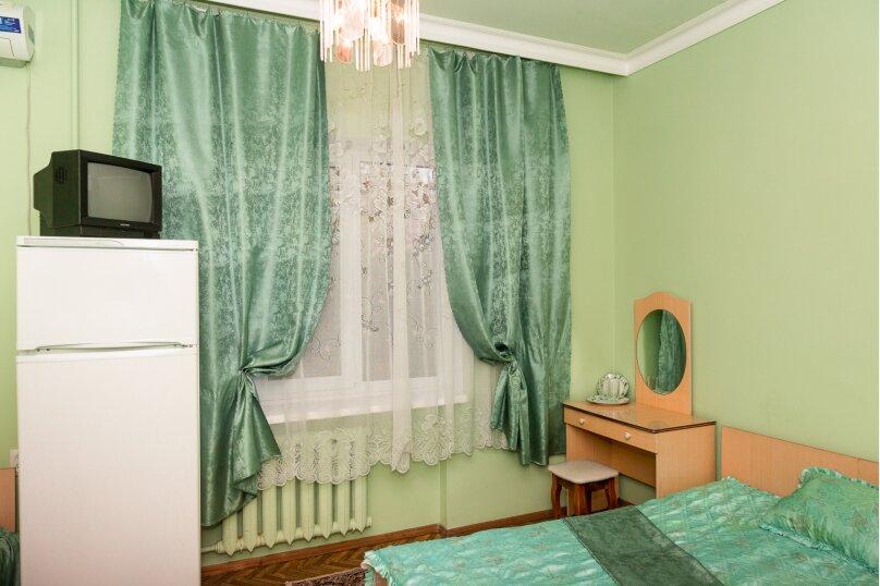 """Гостиница """"Эдем"""", Партизанская улица, 16 на 14 комнат - Фотография 75"""