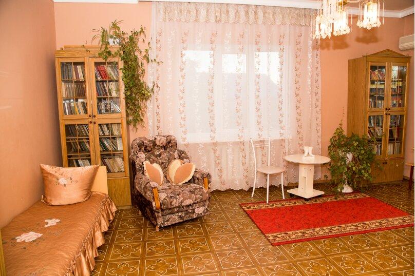 """Гостиница """"Эдем"""", Партизанская улица, 16 на 14 комнат - Фотография 66"""
