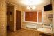 Двухместный таунхаус (одна двуспальная кровать):  Дом, 3-местный (2 основных + 1 доп) - Фотография 34