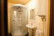 Двухместный таунхаус (одна двуспальная кровать), Биричева, 11, Петрозаводск - Фотография 4