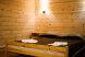 Двухместный таунхаус (одна двуспальная кровать):  Дом, 3-местный (2 основных + 1 доп) - Фотография 37