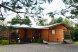 Таунхаус студио (одна двуспальная кровать):  Дом, 3-местный (2 основных + 1 доп) - Фотография 24