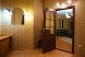 Четырехместный таунхаус-люкс с камином:  Дом, 6-местный (4 основных + 2 доп) - Фотография 20