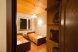 Четырехместный таунхаус-люкс с камином, Биричева, 11, Петрозаводск - Фотография 11