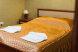 Четырехместный таунхаус-люкс с камином:  Дом, 6-местный (4 основных + 2 доп) - Фотография 23