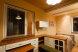 Большой двухместный таунхаус:  Дом, 2-местный - Фотография 11