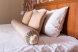 """Мини-отель """"Ломоносов"""", Мичуринский проспект, 34 на 20 номеров - Фотография 5"""