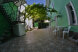 "Гостиница ""На Набережной 7/73"", улица Набережная, 7/73 на 10 комнат - Фотография 13"