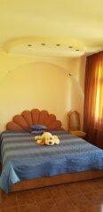 Домик №2 на 6 человек, 1 спальня, Покрышкина, Кача - Фотография 2