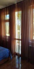 Домик №2 на 6 человек, 1 спальня, Покрышкина, Кача - Фотография 3