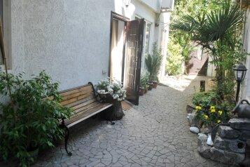 2-комн. квартира, 40 кв.м. на 5 человек, Боткинская улица, 3Г, Ялта - Фотография 2
