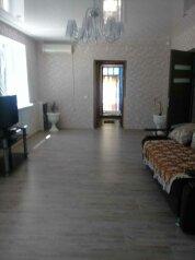 Дом под ключ, 70 кв.м. на 9 человек, 2 спальни, Октябрьская улица, Должанская - Фотография 4